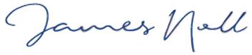 james-noll-signature